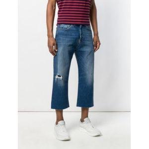 Levi's Vintage Clothing 1937 501XX Selvedge 30 32